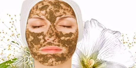 Restaura la belleza de tu piel con el biopeeling de vitaliderma