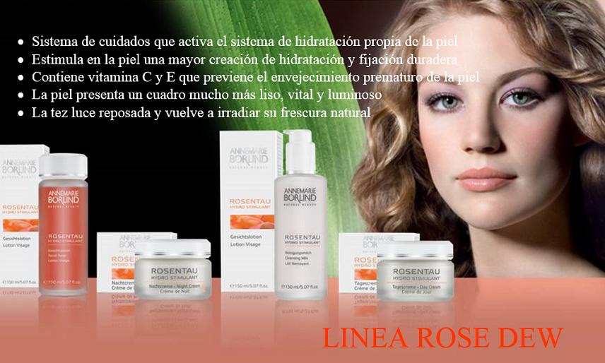 Productos de primera calidad para la hidratación y el rejuvenecimiento de la piel.
