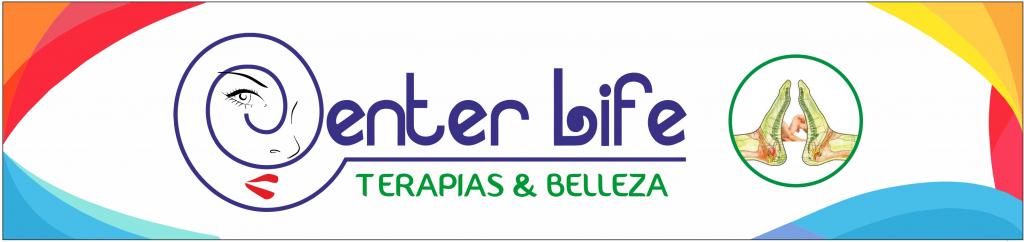Terapias Naturales y Belleza integral logo