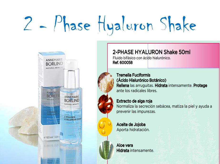 Ácido hialurónico hidratación de la piel